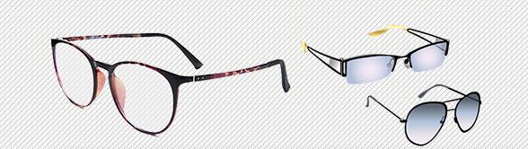 眼视光与配镜专业可以开眼镜店吗?